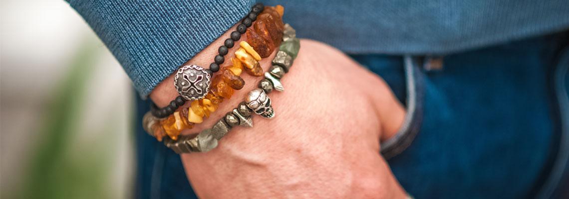 acheter-ses-bijoux-en-ligne