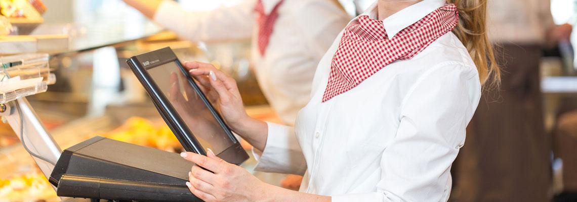 Mettre en place un tableau de bord dans son restaurant
