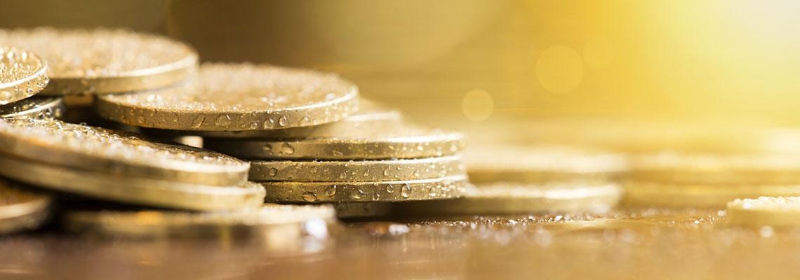 Augmenter la rentabilité de votre patrimoine