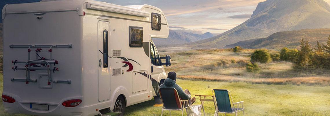 Choisir son constructeur de camping-car